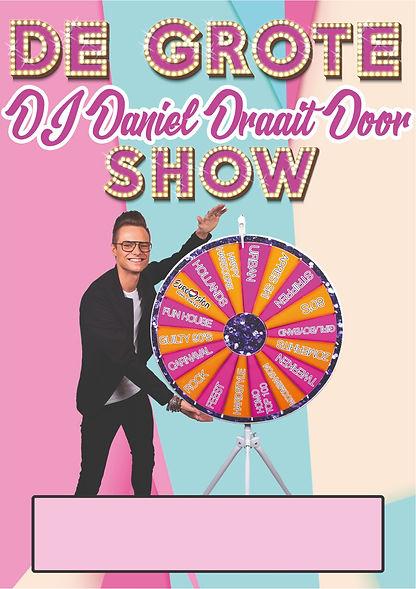 De grote DJ Daniel draait door show.jpeg