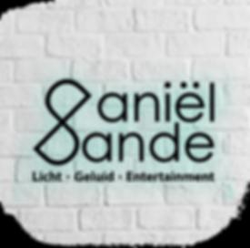 Daniel-Sande-Contact-Square 2.png