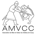 amvcc_logo1.png