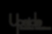 logo-upside-copie-1.png
