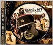 shining box cd, quete intemporelle, shining box itunes, cd shining box pochette, shining box album, shining 60, shining 92