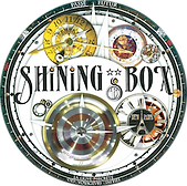 shining box, official website, shining box 78, joachim zone, shining box 60, shinning box