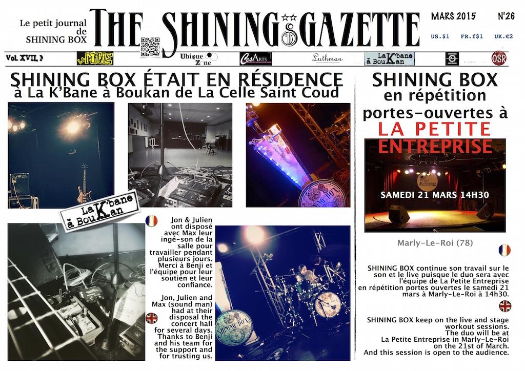 26_journal_shining-box