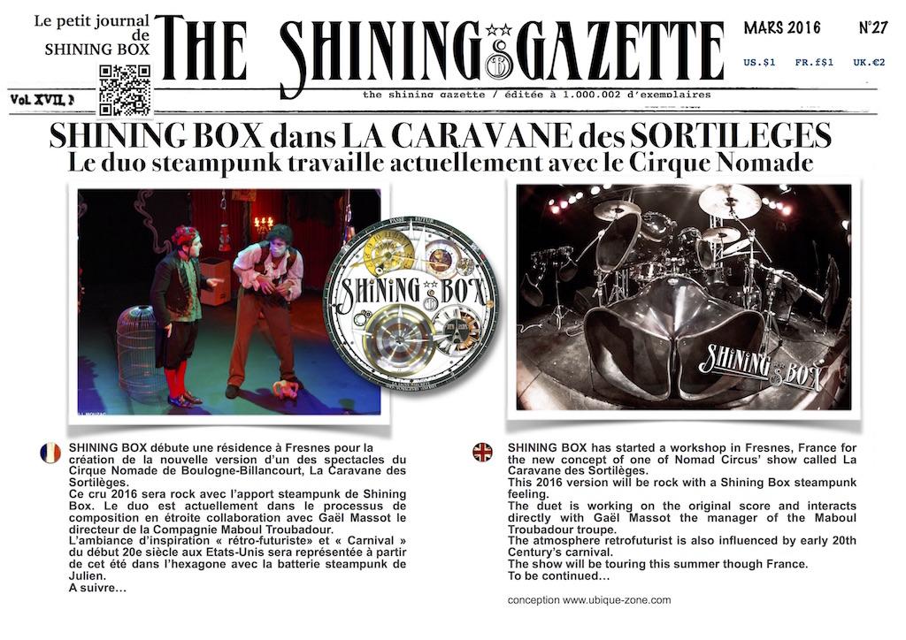 27-journal-shining-box