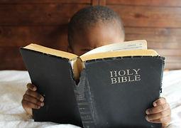 Boy Bible.jpg