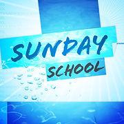 sunday-school_t-400x400.jpg