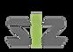 SiZ Logo