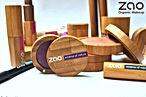 ZAO Make-up bij SiZ Schoonheidssalon