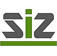 SiZ V2.4 vierkant.jpg