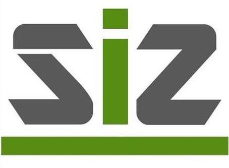 Een schitterend, natuurlijk 2019 voor de klanten van SiZ