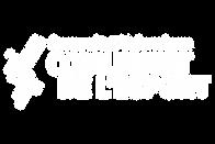 Logo Comunitat de l_Esport_Blanco H.png