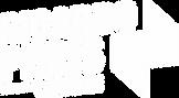ricardo peris logo blanco.png