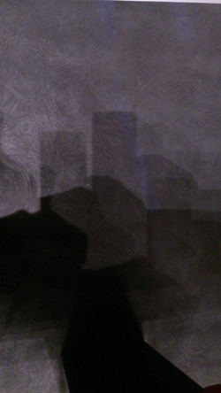 Blue Moonlight  AN2015-084.jpg