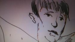 Tadeusz Kantor -Portrait-AND337.jpg