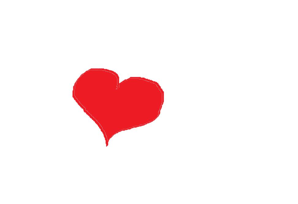 Coeur    AN 2015. 09.05.2015