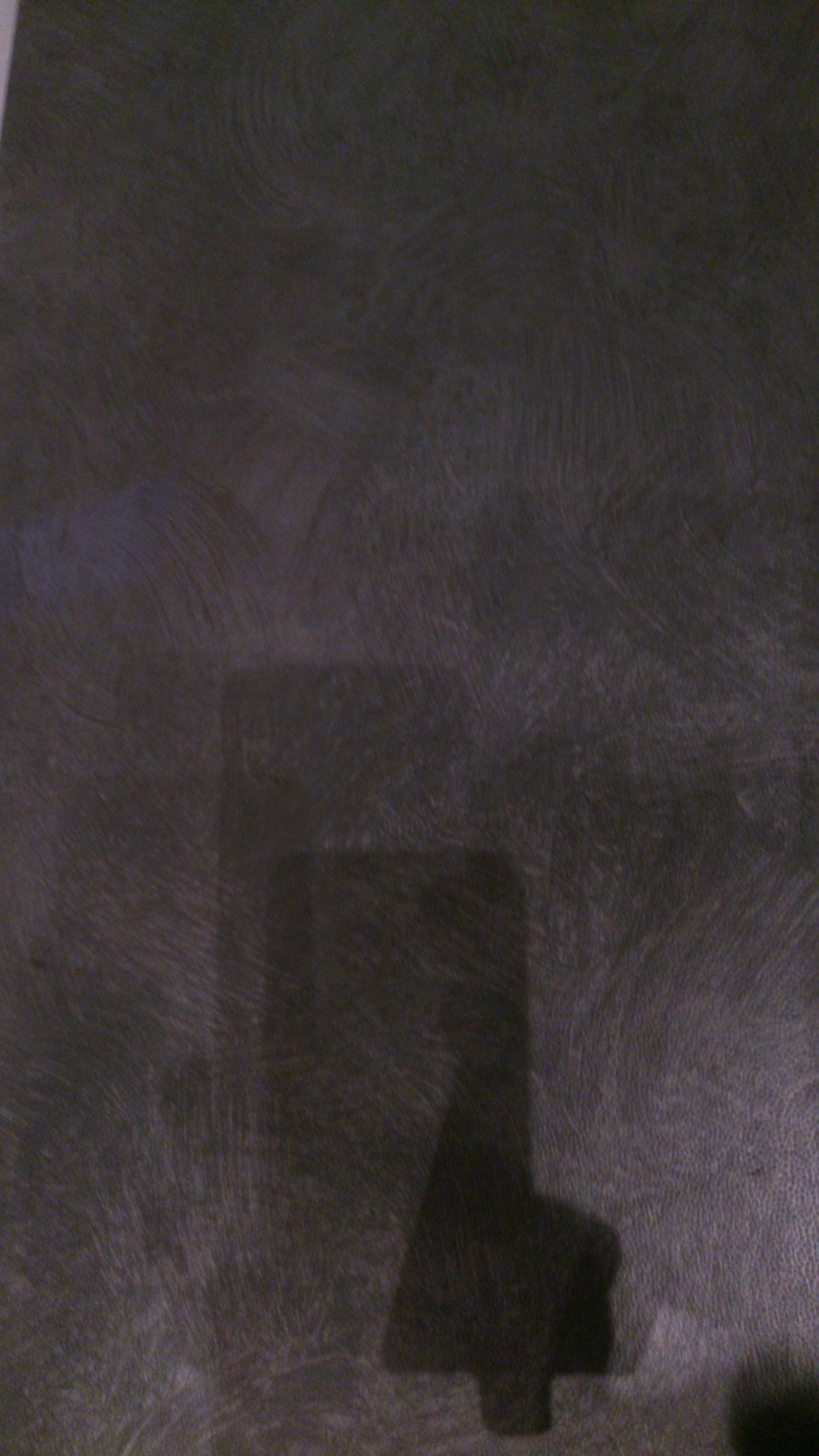 Sous la Brume Bleue   AN2015-104.jpg
