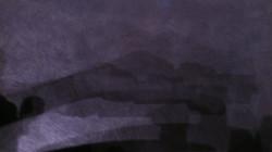 Blue and Grey Shadow  AN2015-097.jpg