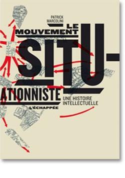 le_mouvement_situationniste.jpg