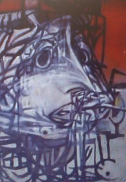K.Niemczyk-Autoportrait-AND359.jpg
