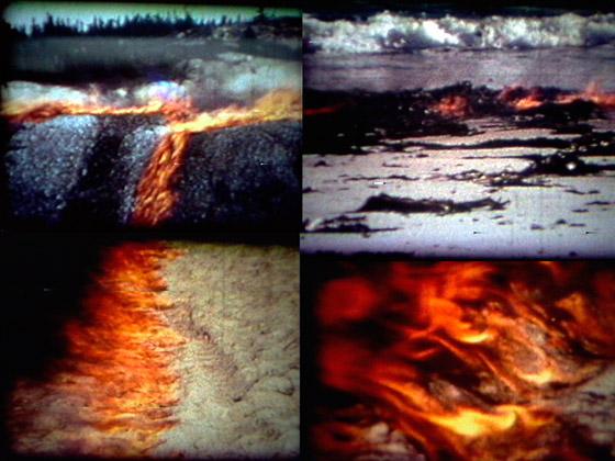 NSfiresStillsa.jpg