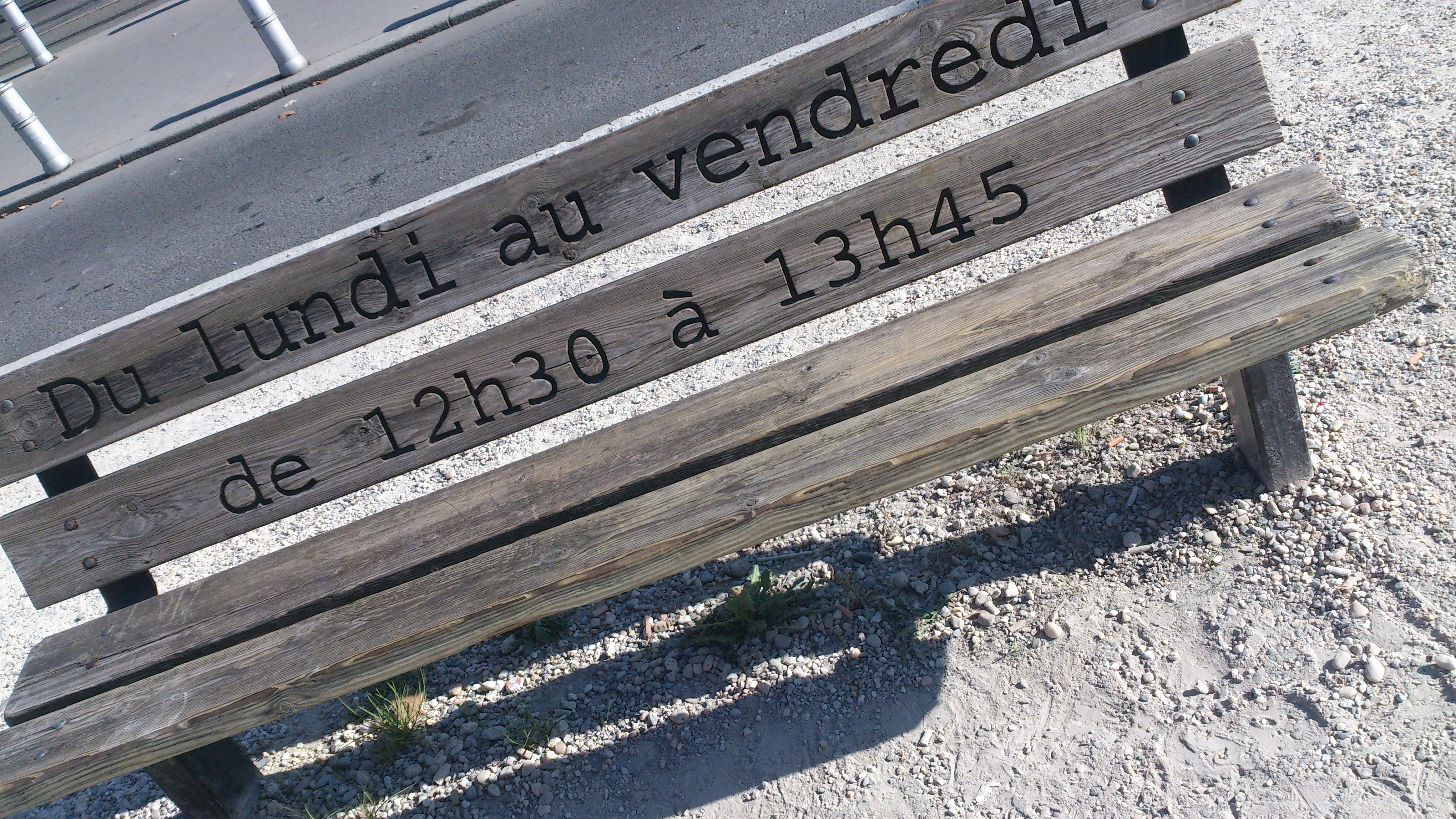 Public Bench AND.2014-096.jpg