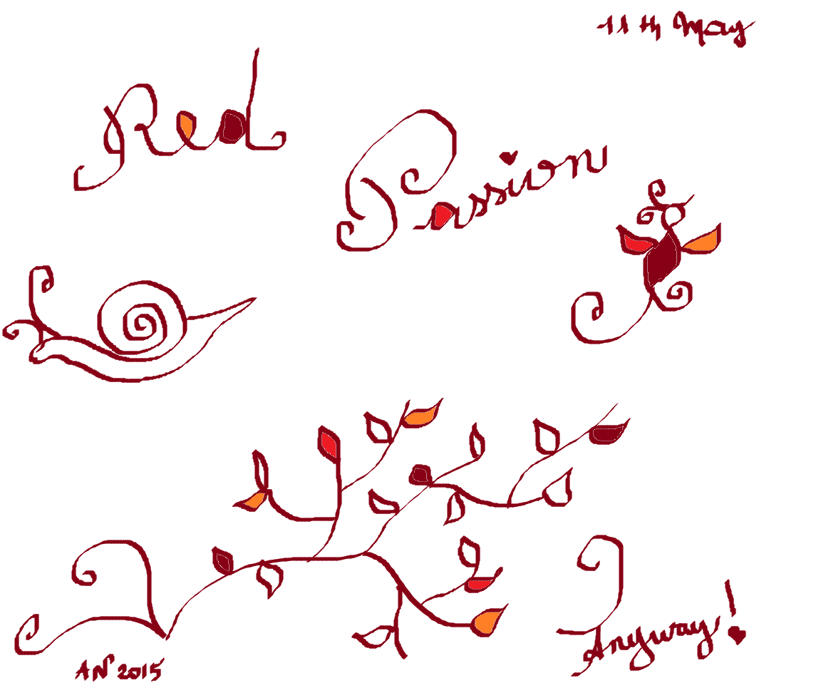 Red Passion   AN2015   11.05.2015   20.42.png