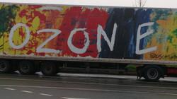 Ozone AND 2015-001.jpg