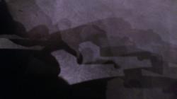 L'Ombre des Vagues  AN2015-092.jpg