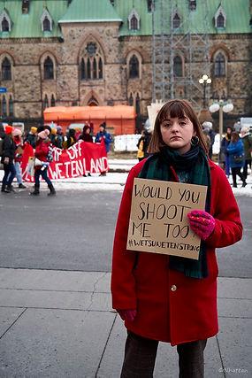 20200110_Ottawa_Wetsuweten_Solidarity_37