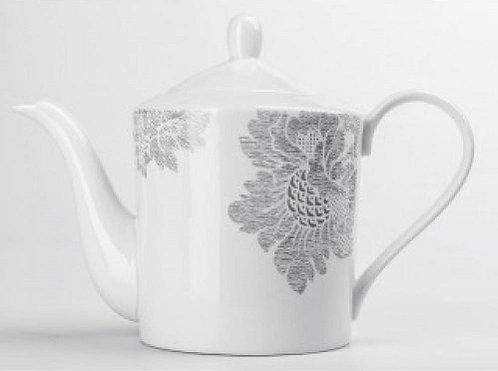 Чайник «Ажур»