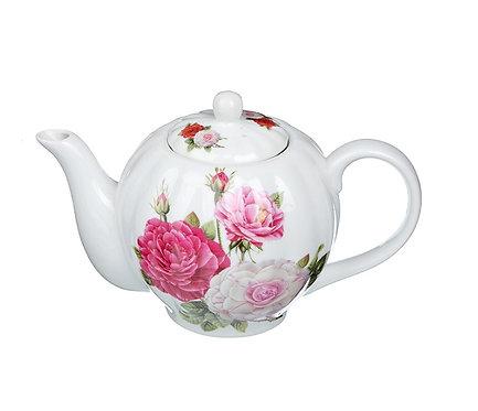 Чайник « Шиповник»