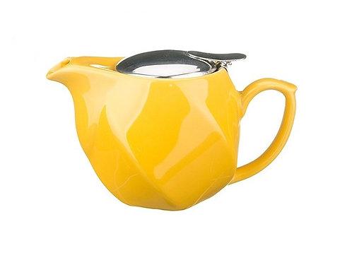 Чайник  заварочный с ситом «Тeа Pot»