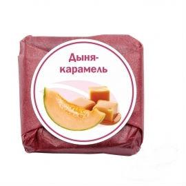 Кубик фруктовый