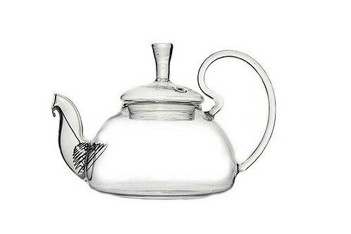 Чайник «Клюква»