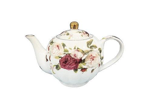 Чайник «Ретро»