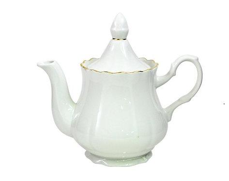 Чайник «Романс»
