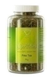 Pitta thee (los) 75 Gram