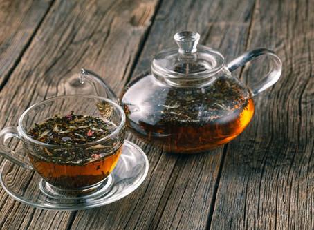 Pitta thee