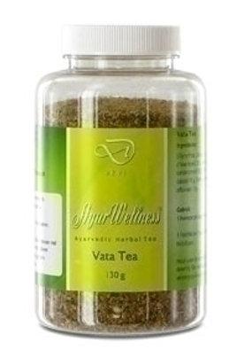 Vata thee (los) - 130 Gram