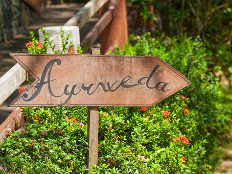 Wordt Ayurveda ook in 2021 vergoed?