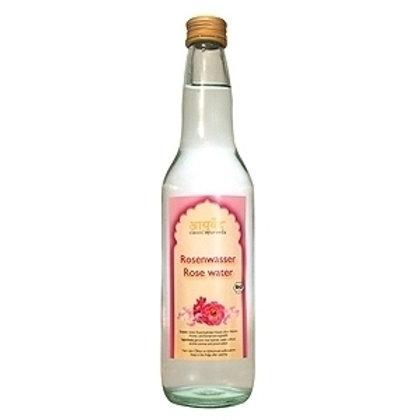 Rozenwater - 250 ml