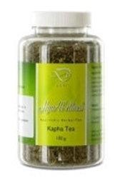 Kapha thee (los) - 100 Gram