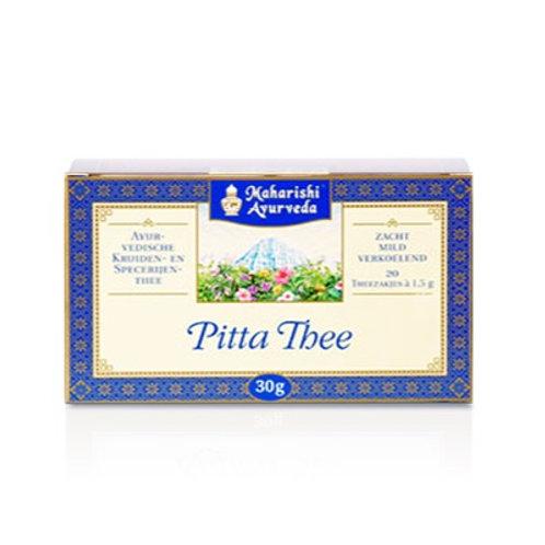 Kruidenthee Pitta (verkoelend) 30gr