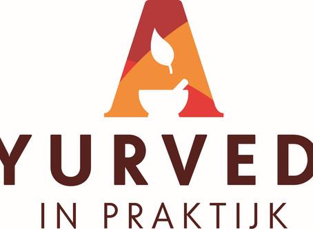 Nieuwsbrief met ayurvedische tips