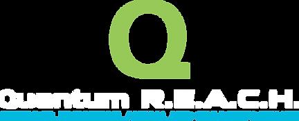 Q-reach-Logo.png
