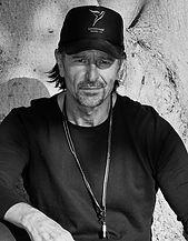 Sigmar Berg Lovetuner Founder.jpeg