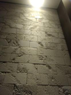 Veneto Brick (2).jpg