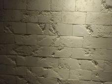 Veneto Brick (5).jpg