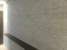 Veneto Brick (4).jpg