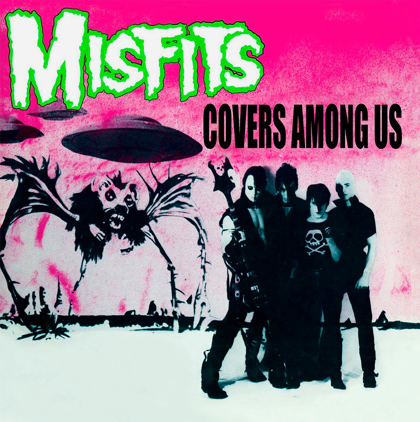 COVERS AMONG US FRONT.jpg